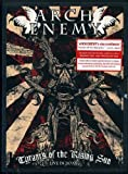 Arch Enemy - Tyrants of the Rising Sun - Live in Japan (DVD + 2 CDs) [Deluxe Edition]