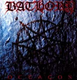Bathory Octagon [VINYL]