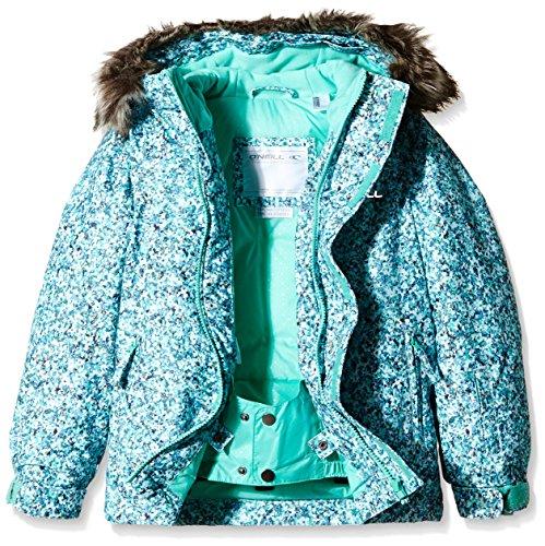 online aquí diseño elegante diseño unico Las mejores chaquetas de snow para mujer baratas de 2019