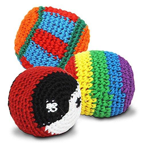 42005-6-stuck-kickball-jonglierball-mit-strickbezug
