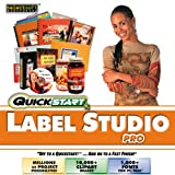 Quickstart: Label Studio Pro [Download]