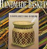 Handmade Baskets