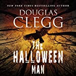 The Halloween Man | Douglas Clegg