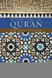 img - for Introducing the Qur'an: For Today's Reader [Paperback] [2011] John Kaltner book / textbook / text book