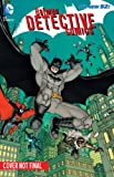 img - for Batman: Detective Comics Vol. 5: Gothtopia (The New 52) book / textbook / text book
