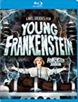 Young Frankenstein 40th Anniversary (...