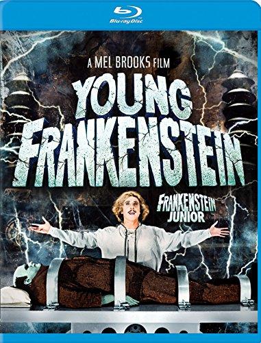 young frankenstein cast and crew tvguidecom