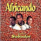 Sabador Vol. 2