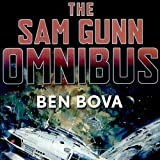 img - for The Sam Gunn Omnibus book / textbook / text book