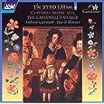 The Byrd Edition Vol. 4 (Canciones sacrae 1575)