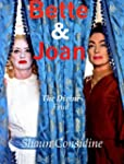 BETTE AND JOAN: The Divine Feud (Engl...