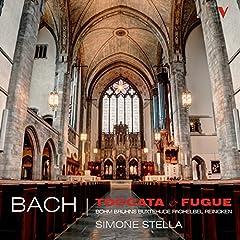 """18 Chorales, BWV 651-668, """"Leipziger Chorale"""": Nun komm der Heiden Heiland, BWV 659"""