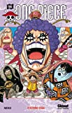 "Afficher ""One piece n° 56 Merci"""