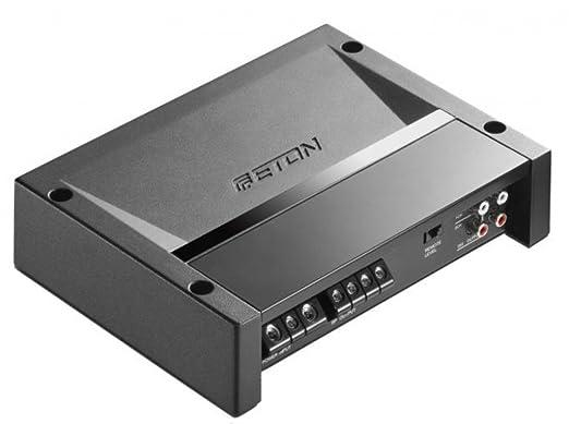 Eton sDA 750.1 numérique/mono-canal 1 amplificateur