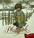 Pg 4 - Philipok (Les Petits Gautier) (French Edition) (201391329X) by Spirin, Gennady