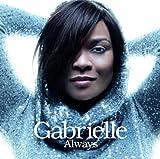 echange, troc Gabrielle - Always