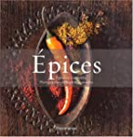 COFFRET �PICES 2 VOLUMES