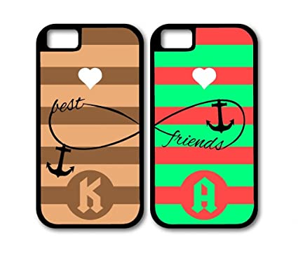 Best Friends Forever Iphone 5 Cases images
