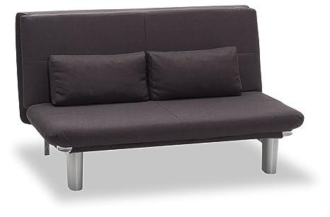 Trend Dormir sofá Lilly Large (170cm)