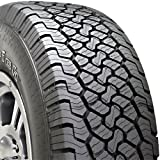 BFGoodrich Rugged Trail Off-Road Tire - 265/75R16 114T