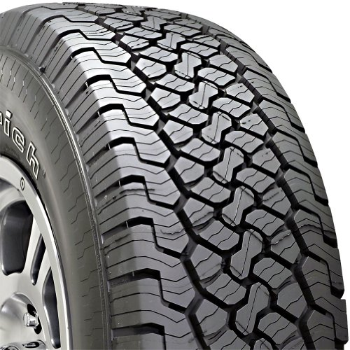Used Mud Tires For Sale >> Used Mud Tires For Sale Auto Tire Ratings
