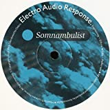 Somnambulist - Nightflight - EAR (Electro Audio Response) - EAR 102