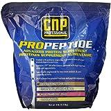 CNP Pro Peptide 2.2Kg Chocolate