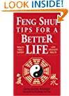 Feng Shui Tips for a Better Life