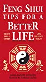 61Bp2TC5sKL. SL160 Feng Shui Tips for a Better Life Reviews
