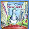 Journey Around New York From A to Z (Journeys)