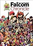 日本ファルコム30周年公式記念本 Falcom Chronicle