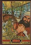 Sandokan : I pirati della Malesia