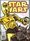 Star Wars Insider Magazine Previews Exclusive Cover Issue #127