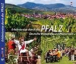 Erlebnisreise durch die PFALZ - Deuts...