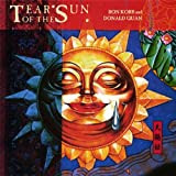 Tear Of The Sunby Ron Korb