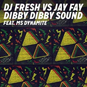 Dibby Dibby Sound (Radio Edit)