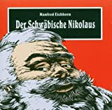 echange, troc Manfred Eichhorn - Der Schwäbische Nikolaus