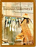 img - for Tsimshian Narratives, Volume 1: Tricksters, Shamans and Heroes (Canadian Museum of Civilization Mercury Series Directorate Paper) book / textbook / text book