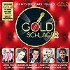 Goldschlager - Folge 3 (2CD)