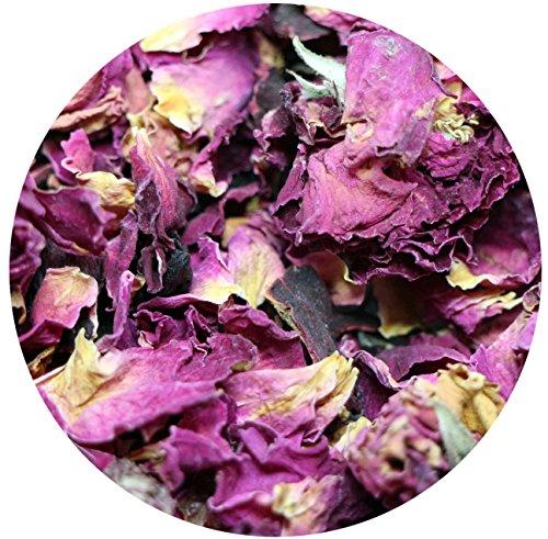 de-t-de-la-salud-y-la-tienda-de-t-de-hierbas-haterin-una-piel-bella-rose-aroma-30g-otra-