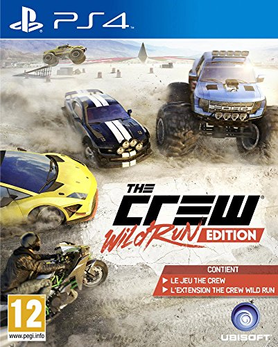 the-crew-edition-wild-run