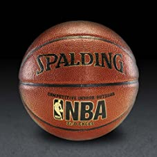 NBA Zi/O EXCEL Basketball