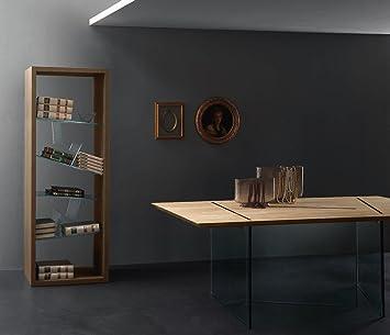 Zamagna - Libreria Shelf Zamagna