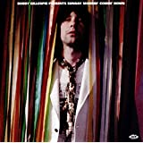 Bobby Gillespie Presents Sunda