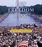 Let Freedom Ring: Stanley Tretick's