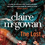 The Lost: Paula Maguire, Book 1 | Claire McGowan
