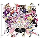 プリパラ☆ミュージックコレクション season.2 DX