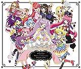 プリパラ☆ミュージックコレクション season.2 DX/CD/EYCA-10983 Elephant Picture エイベックス・ピクチャーズ EYCA-10983