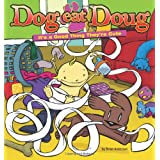 Dog Eat Doug: It's a Good Thing They're Cuteby Brian Anderson