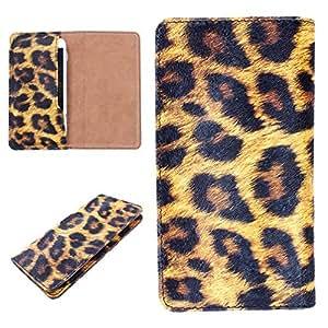 DooDa PU Leather Case Cover For Gionee Elife E5